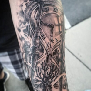 1 Session - 6 Hours