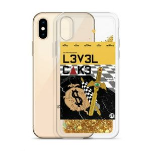 #HSD iPhone phone case...Collection_F