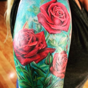 1 session 7 hours