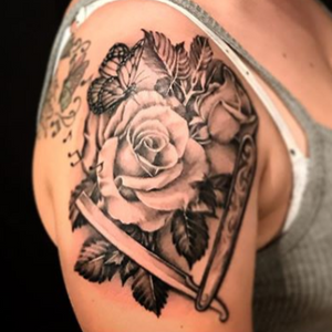 1 session - 4 hours