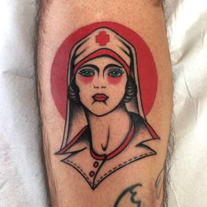 #classictattoos #oldschool #traditional