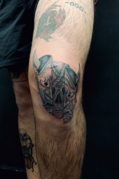 #tattoo #tattoos #ink #inked #art #tattooartist #tattooed #tattooart #tattoolife #blackwork #love #tattooing #tattooist #artist #tatuagem #tattooer #blackandgreytattoo  #tatuaje #instagood #tattoodesign #blackandgrey #traditionaltattoo #tattooideas #drawing #tattooink #inkedgirls #tattoostyle #tatuajes #izcalli #perinorte
