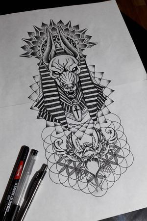 #art #artwork #drawing #dotwork #illustration #dotwork #illustration #portofolio #blackwork #darkart #tattoo #ink #inkdrawing #sketch #drawinblack #lipsdrawing #inkartist #handdrawn