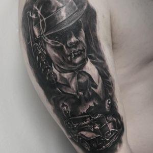#InBlack 🌑 #MrWhiteSnakeTattoo #Bakutattoo #tattoouk #tattoo #inked #ink #tatuaz #portsmouth #southamptontattoo #southampton #polishboy #polishgirl #inkedgirl #inkedboy #tattoocollector #tattooartist #tattoostudio #portsmouthtattoo #tattoos #gangster #tattoodesign #blackandgreytattoo #tattooidea #mafia #mafiatattoo #gangstertattoo #cartattoo #guntattoo #darktattoo @totaltattoo @the.best.tattoo.page @crazyytattoos @skindeep_uk @h2oceaneurope @kwadron @electrumstencilproducts @fkirons @freshlyinkedmagazine @ @tattoodo @killerinktattoo @skinart_mag @polandtattoos @tattoo_of_insta @tattoo_of_instagram @uktta @inkedmag @tattoosocial @tattoosocietymagazine @skinart_mag @skinart_collectors @painmag @where_they_tattoo