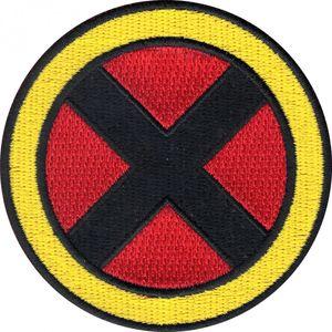 X-Men emblem