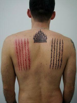 #tattooartistmagazine #tattooartist #tattooart #tattoo #tatoo #tato #tatu #tatouages #tatouage #tatuaje #tatuagem