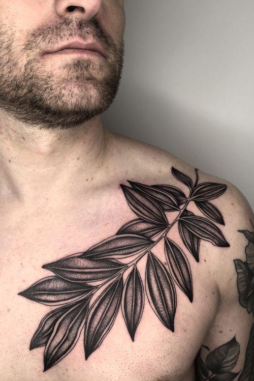 @blackoaktattoo #blackoaktattoo #blacktattooing #tattoodo #222 #chicago #neworleans