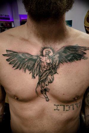 #tattoo#tattoos#wien#austrian#tattooist#tattoodo#Ink#inked#
