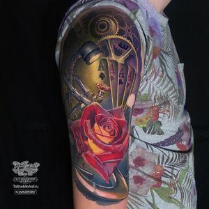 #lithuanianirons #lithuanianironsproteam #worldfamousink #worldfamousfamily #worldfamoustattooink #worldfamousforever #realismtattoo #realistic #tattoomarket #tattoo #tattoodo #tattooartist #tattoostyle #tattooed #ink #inked #inkartist #татуировка #татумосква #татумастер #tattoomag #tattoomagazine #tattooart #tattoolovers #tattooistartmag #тату #татуировки