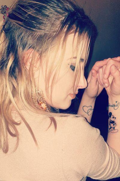 #tattoo #tatuaggio #tatuaggi #cuori #wanderlust #topolino #Mickey #Mouse #MickeyMouse 💕