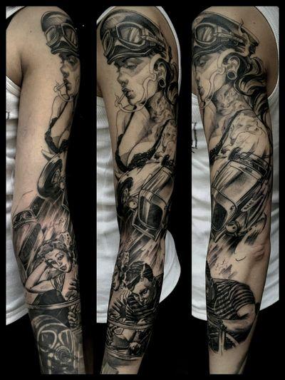 SKINLAB TATTOO PRAHA Římská 19, Praha 2, CZ skinlabtattoo@seznam.cz, +420 605489306 #tattoo #tattoos #blackandgraytattoo #blacktattoo #panteraink #praguetattoo #tattoos #thebesttattooartists #skinartmag #inkig #tattooprague #czechtattoo #dnestetujem #tattooing #tattooed #tattooist #tattooart #tattooartist #tattoolife #tattoosofinstagram #tattooink #realismtattoo #blacktattooart #thor #abstractart #abstracttattoo