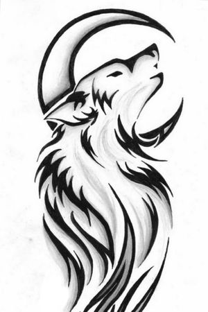 Inspiration for next tattoo #spiritanimal