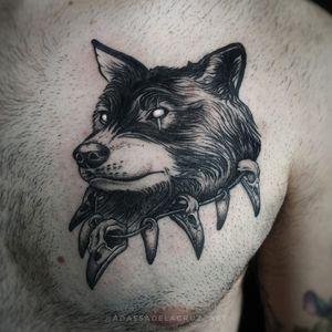 Tattoo machine: Diablo Direct Drive: @thetattooshop.co.uk Needles: @kwadron Ink: @alkimiatattoo - @eternalink . . . . #tattoo #tattoos #tattooer #btattooing #blxckink #dotworktattoos #ladytattoers #blackworksubmission #tatuaje #tatuajes #instattoo #tenerife #art #whipshading #illustration #dark #tattooart #darkartists #blackwork #blacktattoo #nature #alkimiatattoo #adassadelacruz