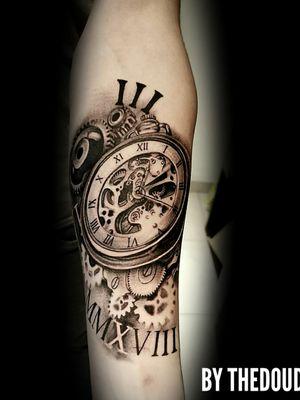 Black and grey tattoo work by Thedoud Cissé @prilaga #tattoolife #tattooist #tattoomodel #tattoolove #tattoo2me #tattooartist #tattoos #tattoo #prilaga #tattoostyle #tattooideas #tattooart #tattooer #tattoodesign #tattooedgirls #tattooed #tattooing #tattooedgirl #tattooshop #tattooflash #tattoogirl #tattoostudio #tattooink