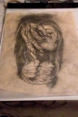 #skitze #vorlage #stencil #zeichenpeogrammu #Laptop #inkspector #blackandgrey #Buchstaben#liebe#love #germantattooer#natur #tattoodo #tattooapp #booking #sponsors #lines #bdsm #fesseln #frau #teufel #dämon #follow #followforfollower