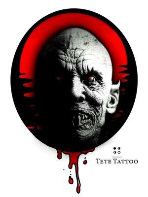 🧛♂️ DISPONIBLE🧛♂️ . . 🖤DM o teteetattoo@gmail.com . . #tattoo #artist #sketch #sketchtattoo #ink #moon #darkart #darkartists #darkstyle #girltattoo #inkartist #inktattoo #spaintattoo #tattoed #spaintattooartist #instattoo #art #artwork #vampire #classic #classichorror #horror #vamp #tattooartist #vamp #realism #realist #realismo #realistic #tete #realismtattoo