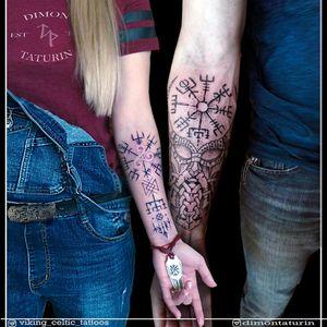 https://www.instagram.com/viking_celtic_tattoos