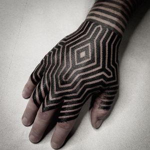 #geometry #geometric #geometrictattoo #sacredgeometry #sacredgeometrytattoo #dotworktattoo #dotwork #dottattoo #blackworktattoo #blackwork #psychedelic #patternwork #patterntattoo #3dtattoo #mandala #mandalatattoo #mandaladotwork #mandaladesign #geometricmandala  #arm #armtattoo #psychedelic #psychedelictattoo #opticalillusion #opticaltattoo #hand #handtattoo #handtattoos