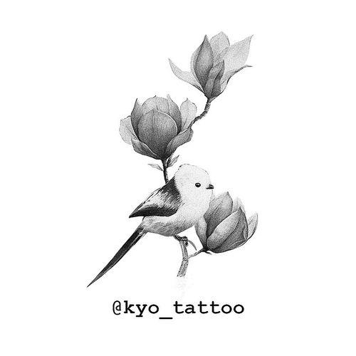 #bird #flowertattoo #linework #surrealismtattoo #tattooart #tattooberlin #tattooartmag #tattodo #tattoo #tattooideas #tattooinspiration #europetattoo #berlintattoo #hamburgtattoo #berlin #tattooartist #tatt #ttt #ttism #tattooing #creativetattoo #dotworktattoos #sketchtattoos #tattoos #buttt #berlintattooartist #베를린 #베를린타투