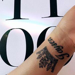 #tattoo ❤️tatt with LoVe ❤️#finelinetattoo #design #hennatattoo #littattoo #fifthavenue #ornamental #tattooideas #tattoonewyork #tattoomodel #sketch #tattoos #besttattoos #tatt #nyc #lovetattoo #tattooingwithlove #modeltattoo #tattoomodel #artdsgtattoo #tattooing #tattooer #tattooedgirls #patterntattoo #linetattoo #dotworktattoo #symboltattoo #mandalatattoo #flowertattoo #art
