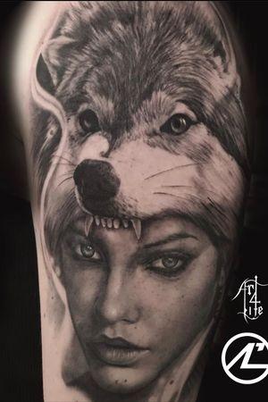 Done by Simone Millo!!! Boek snel je afspraak voor 25/27/28/29 februari 2020 bij onze gast artiest Simone Millo, wees er snel bij en reserveer een plek voor een mooie tattoo in de volgende stijlen!! 👆👆 👆👆 #art4lifetattoo #studio #spijkenisse #rotterdam #zuidholland #simonemillo #tattoo #ink #tattooartist #arttattoo #blackandgreytattoos #realistictattoo #instatattoo #inkmaster #tattoolife