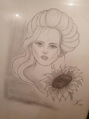 • • • • • #ink #tattoos #woman #women #inked #lady #man #female #tattooed #sketch #polishgirl #mujer #painting #lips #tattooartist #draw #instaart #tattooart #creative #arte #tattoolife #inkedup #girlswithtattoos #inkedgirls #streetart #color #sketchbook #bodyart #instatattoo #artoftheday
