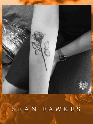 Best Buds . . . #xray #rosetattoo by @sfawkestattoos . . . WALK INS WELCOME or: Email: info@kakluckytattoos.com Call: 021 422-2963 . . . @flashheal . . . #tattoos #art #capetown #kakluckytattoos #tattoo #tattooartist #tattoosofig #crispy #kloofstreet #southafrica #420 #tattoodo #tattooartist #tattoosofinstagram #tattoodude #flashheal #capetowntattoo #kaapstad #capetowntattoos #fresh #floraltattoo #beauty #flora #rosetattoo #xraytattoo #mood #love