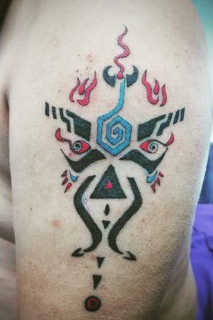 Thank you my customer 🙏 🙏 🙏🙏🙏🙏#art #artwork #artist_community #tattoo #tattoos #bngtattoos #tattooart #tattooartist #ink #inked #potn #potd #leteringtattoo #bangkok #smalltattoos #daily#dairy #minimal #minimaltattoo