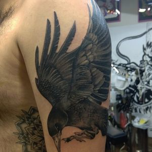 #tatouage #tokyotattoo