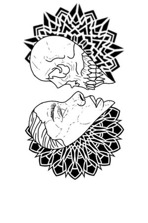 Wanna do this kinda styles, find me until 6th of March at FunHouse tattoo Pompano Beach