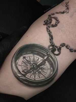please, support this post > like and save it ❤️ Tattoo artist Alexei Mikhailov #tattoorealistic #tattoopoland #compasstattoo #tattoocompass #blacktattoos #polandtattoos #polishtattooartist #polishink #tatuaż #warsawtattoo #tatuażewarszawa #warszawatattoo #krakowtattoo #tattoowroclaw #tattooinspiration #tattoogermany #btattooing #polishtattoo
