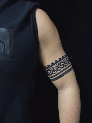 WeChat ID(only for work): itigeri . . . . . . . . #tattoo #tattoos #tattooed #tattooart #chinesetattoo #tattooartists #tattoodo #skin #design #skinart #skinart_traditional #chinesetattoos #drawing #sketch #thebesttattooartists #routines #art #workharder #neotraditionaltattooers #neotraditional #neotraditionaltattoo #neotraditionaltattoos #neotraditionals #neotradstyle #neotrad #geometrictattoos