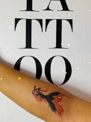 #tattoo ❤️tatt with LoVe ❤️#finelinetattoo #design #hennatattoo #littattoo #fifthavenue #ornamental #tattooideas #tattoonewyork #tattoomodel #sketch #tattoos #besttattoos #tatt #nyc #lovetattoo #tattooingwithlove #modeltattoo #tattoomodel #artdsgtattoo #tattooing #tattooer #tattooduddha #patterntattoo #linetattoo #dotworktattoo #symboltattoo #mandalatattoo #flowertattoo #art
