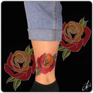 💉 #Linework#Dotwork#Shading#Instaart#TattooDesigns #Colour #Rose #Cute #Tattoos #Beautiful #Ink #TattooLife #InstaTattoos #TattooArt #LondonTattoos #Inked #TattooedGirls #InkArt #GirlsWithTattoos #Inkstagram #Follow #DailyArt #CheyanneHawk #Flash #InstaGood #Art #Artist #ArtLovers #Tattooist