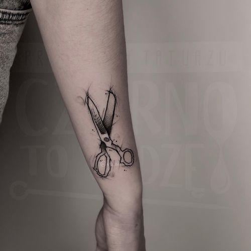 #darkartists #polandtattoos #sketchtattoo #blxckinktattoos #wowtattoo #black #darkartists  #chorzow #katowice #tattoo #blacktattooart #blackworkers #blackartist #blxck #blxckwork #onlyblackink #onlythedarkest #iblackwork #blacktattooart #thedarkestwork