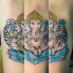 #blackdoorstudio #lubbock #lubbocktx #lubbocktexas #dirtcity #midland #odessa #amarillo #texas #hobbs #clovis #newmexico #girlswithtattoos #boyswithtattoos #tattoo #tattoos #texastech #TTU #fineline #traditional