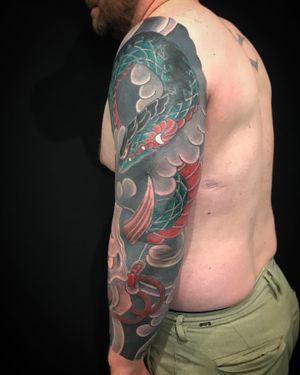 #boneltattoos #boneltattooer #kaizentattoobcn #bonel #boneltattooer #barcelona #tattoobarcelona #japanesetattoospain #japanesetattoo #bestirezumi #bcn #bcntattoo #bcnttt #kaizentattoo #kaizen #thebestspaintattooartists #spaintattoo #tattoo #japanesetattoobarcelona #barcelonatattooing #barcelonatattoo#tbsta #japanesetattoobarcelona #barcelonajapanesetattooing #tattoodo #classictattoospain #tttism