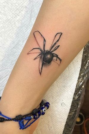 Insect realism