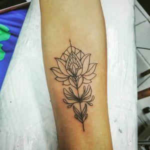 Thank you my customer 🙏 🙏 🙏🙏🙏🙏#art #artwork #artist_community #tattoo #tattoos #bngtattoos #tattooart #tattooartist #ink #inked #potn #potd #leteringtattoo #bangkok #changrai #smalltattoos #daily#dairy #minimal #minimaltattoo