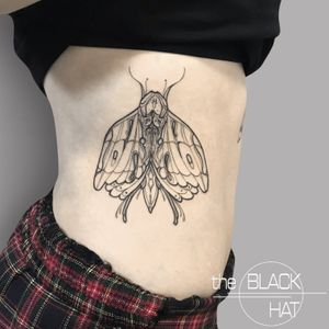 SMM Black Hat Dublin 2020 SMM Black Hat Dublin 2020 100% 10 Even though linework looks simple, it requires a mad amount of skill and Filippe did an amazing job on it. If you like the look, ask our artists to design your idea in this style. #theblackhattattoo Screen reader support enabled.To enable screen reader support, press ⌘+Option+Z To learn about keyboard shortcuts, press ⌘slash Even though linework looks simple, it requires a mad amount of skill and Filippe did an amazing job on it. If you like the look, ask our artists to design your idea in this style. #theblackhattattoo
