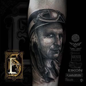 #fkirons #fkironsproteam #fkironsfamily #spektra #killerink #killerinktattoosupplies #killerinktattoo #tattootoday #tattoolifemagazine #worldfamousink #electrumstencilprimer #tattooedgirl #tattooaddicts #tattooartist #tattooist #kwadron #tattooedpeople #inkjunkeyz #tattooing #tattoomagazine #tattooed #tattooartist #inktattoos #musotoku #tattooart #tattoolife #tattooedgirls #torontoinknews #hustlebutterdeluxe #tattooedlife #dermalizepro