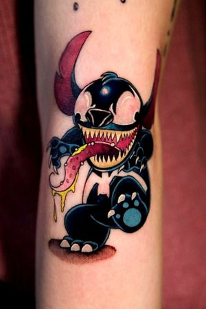 Done by: David Leon