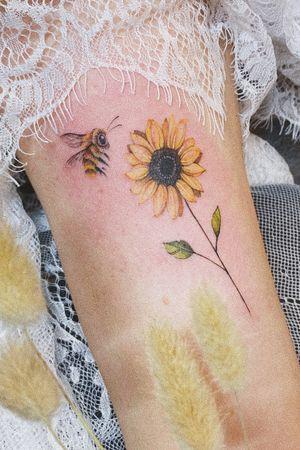 #floraltattoo #linetattoo #latattoo #theneedleparlor # #latattooartist #finelinetattoo #microrealismtattoo #flowertattoo #moonflower #lilytattoo #tattoo #watercolortattoo #colortattoo #orchidtattoo #cutetattoo #prettytattoo #girltattoo
