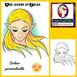 Un nouveau flash de Zelda la princesse of Zelda. Si vous voulez plus de manga n'hésitez pas à commenter ;) @sakurairongirltattoo #tattooflash #flashtattoo #videogame #link #tattoofrance #francetattoo #japan #thezeldaofzelda #manga #graphictattoo #tattoographic #tattoocolor #tatoo #tattoos #tatouage #tatouages #tattoodo #neotradtattoo #neotraditionalfrance #neotraditionaleurope #frenchtattooflash #instapic #flashtattoo #cute #follow4follow