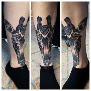 . #2020 ཨོཾ་མ་ཎི་པདྨེ་ཧཱུྃ sacred_mandala@hotmail.com #sullen #sullenfamily #sifou #tattoo #tattooart #tattooartist #ink #numbskincream #helsingborg #sacredmandalafamily #sacred108 #sacred #mandala #mandalatattoo #ornamental #ornamentaltattoo #oriental #geometric #geometrictattoo #dotwork #blackwork #love #light #life #luck ... SPONSORED BY: * @supply_division * @supplydivision_proteam * @urban_legend_pc * @urbanlegendtattooaftercare * @paulocruzes ProPen PRO Team * @numbskincream #teamsweden ... * @mediazink_official Travel Team ... WORKING AT: @houseofpainhbg ... USING: @immortalprime @fkirons @worldfamousink @dermalizepro