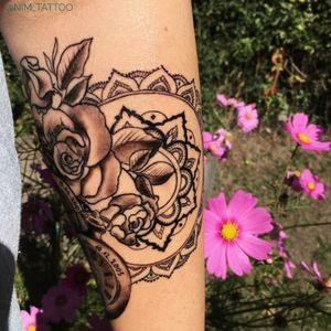 Hey....Termine per whatsapp +491607439091 Veronika NiM Tattoos