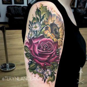 #terynlanceart  #littlerock #arkansas#centralarkansas #arkansastattooartist #arkansastattoos #littlerocktattoos #littlerocktattooartist #tattoo#tattoos#tat#ink#tattooideas #tattooartist #tattooing #tattooist #tattoo2me #colortattoo#insta#instagood#instatattoo #instadaily #instamood #instalike #instafollow #tattooworkers #tattooer#watercolor