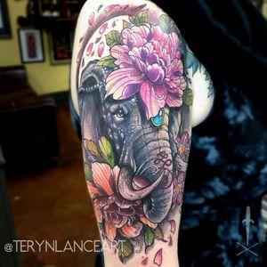 #terynlanceart  #littlerock #arkansas#centralarkansas #arkansastattooartist #arkansastattoos #littlerocktattoos #littlerocktattooartist #tattoo#tattoos#tat#ink#tattooideas #tattooartist #tattooing #tattooist #tattoo2me #colortattoo#insta#instagood#instatattoo #instadaily #instamood #instalike