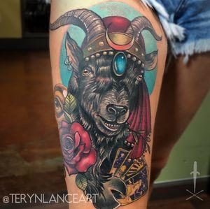 #terynlanceart #littlerock #arkansas#centralarkansas #arkansastattooartist #arkansastattoos #littlerocktattoos #littlerocktattooartist #tattoo#tattoos#tat#ink#tattooideas #tattooartist #tattooing #tattooist #tattoo2me #colortattoo#insta#instagood#instatattoo #instadaily #instamood #instalike #instafollow #tattooworkers #tattooer#illustrative #realism