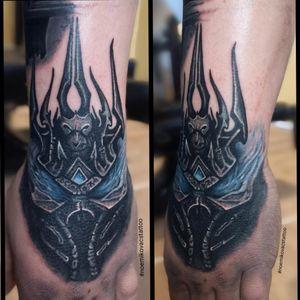 World of Warcraft - Lich King Helmet #worldofwarcraft Warcraft #lichking #hemet #warcraft ▪️@noemikovacstattoo ▪️ @noemikovacsmodel ▪️ @noemikovacsmakeup @cheyenne_tattooequipment @killerinktattoo @inkedmag @inkarnat @tattoocollage @worldfamousink #tattoo #tattooartist #tattoomodel #inked #tattoodo #tattoowork #tattoos #instatattoo #tattoodesign #tattoostyle #tatuagem #realistictattoo #tattoodo #noemikovacs #noemikovacstattoo #creative #creativephotography #instagram #instagood #art #artist #artistsoninstagram #tatowierung #tatowiermagazin #cheyennetattooequipment